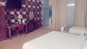 RUANG PRAKTEK KAMAR HOTEL (2)